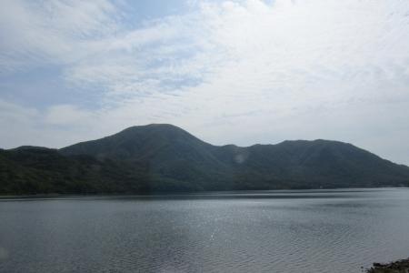 170722陣笠山~小地蔵岳 (12)s