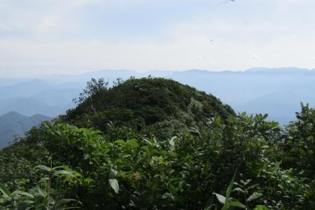170805荒海山 (12)s