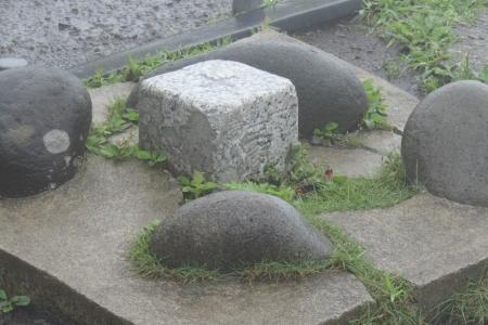 170807榛名富士 (3b)s