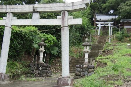 170820a庚申山 (1)s