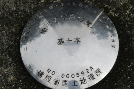 170820a庚申山 (2)s