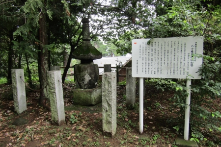 170820b権現山 (2)s