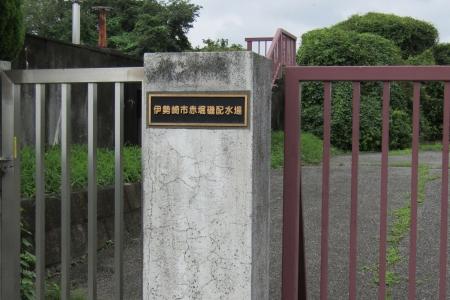 170820c峯岸山 (4)s