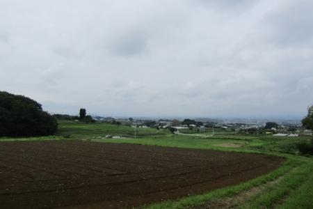 170820鹿田山 (2)s