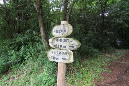 170820鹿田山 (3)s
