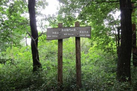 170820鹿田山 (4)s