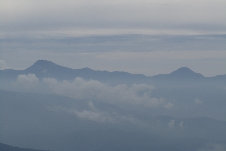 170828至仏山~悪沢岳~鳩待 (47)s