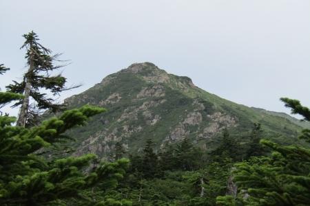 170828至仏山~悪沢岳~鳩待 (53)s