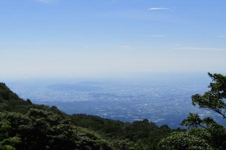 170903荒山 (2)s