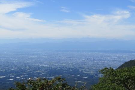 170903荒山 (3)s