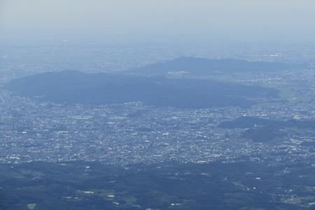 170903荒山 (11)s
