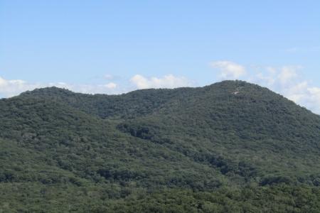 170903荒山 (10)s
