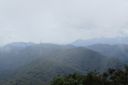 170914稲包山 (18)s