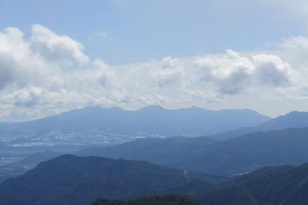 170914稲包山 (19)s