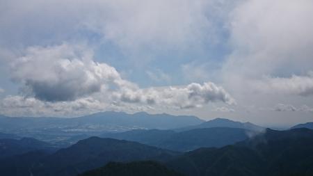 170914稲包山 (21)s