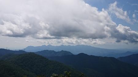 170914稲包山 (22)s
