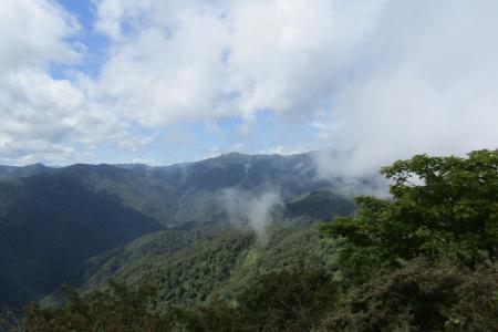 170914稲包山 (26)s