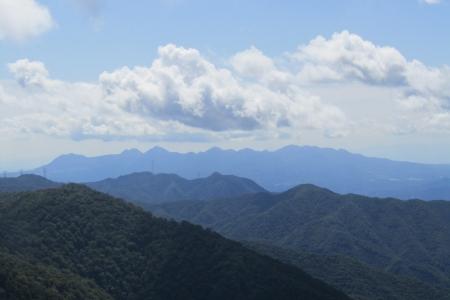 170914稲包山 (27)s