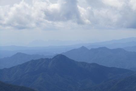 170914稲包山 (29)s