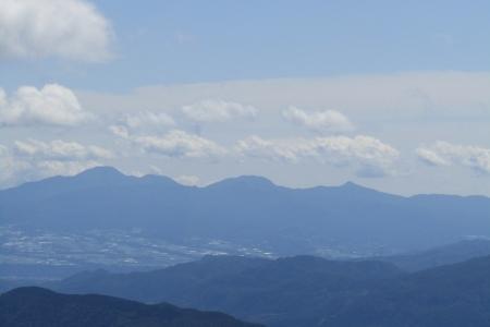 170914稲包山 (30)s