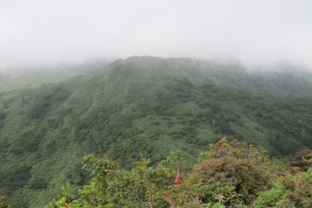 170914稲包山 (33)s