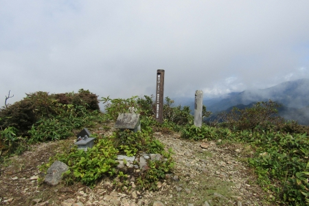 170914稲包山 (31)s