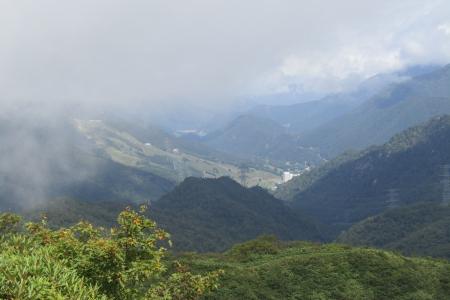 170914稲包山 (32)s