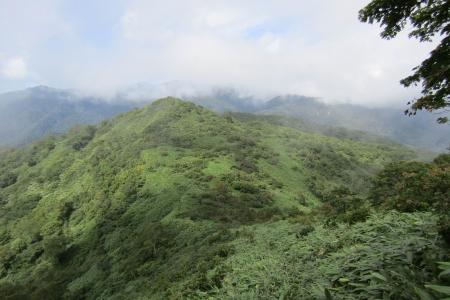 170914稲包山 (36)s
