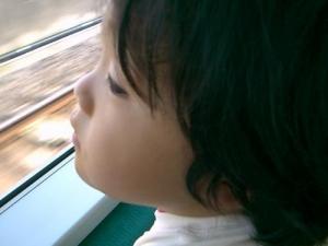 nohosuke