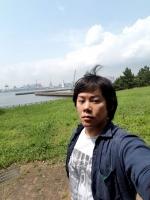 堀田 2017年8月21日