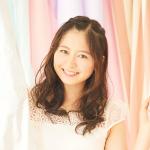 p_jin.png