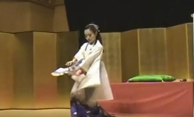 Yukiha 171013