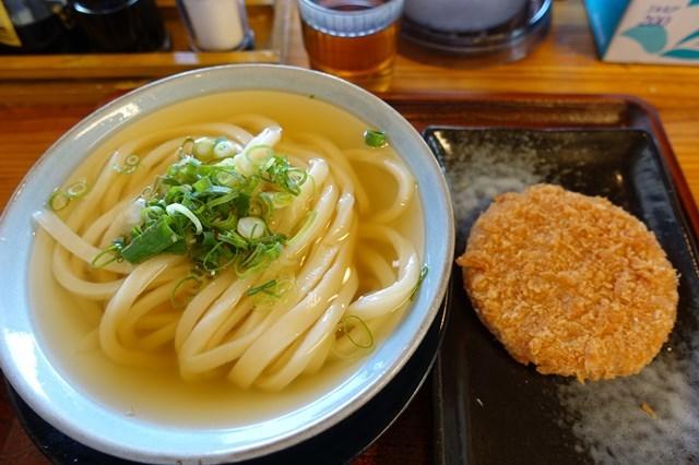 1 いわしや (4)