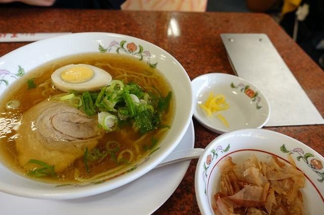 1 餃子の王将 西宮北インター店 (4)