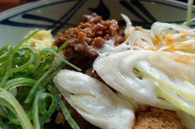 6 丸亀製麵 (5)