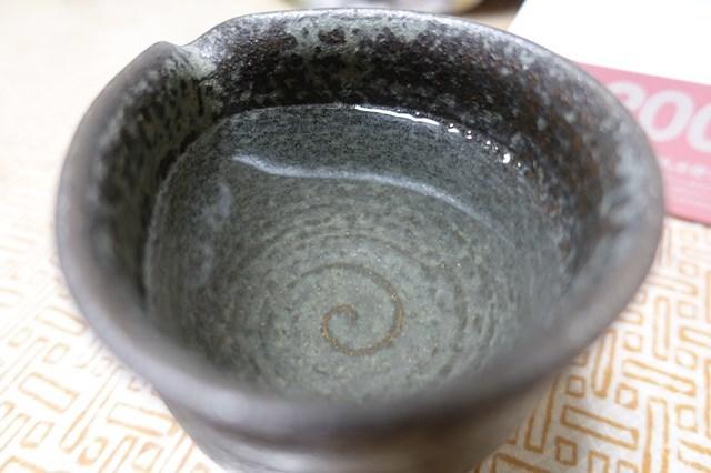 2 風の森 純米無濾過生原酒 雄町 (6)