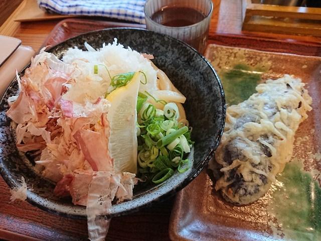 5 いわしや (2)