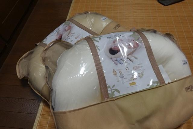 1 アークピロー抱かれ枕 (2)