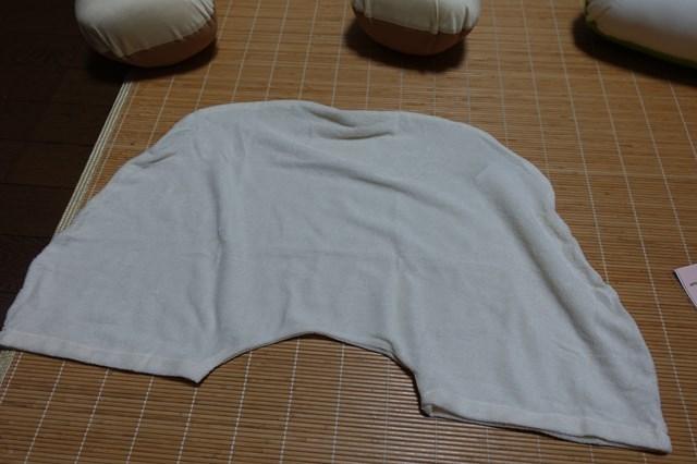 1 アークピロー抱かれ枕 (7)