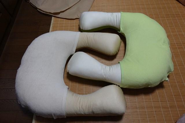 1 アークピロー抱かれ枕 (8)