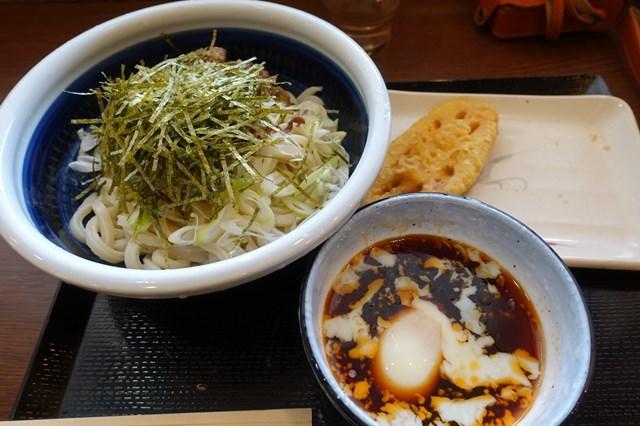 2 丸亀製麺 (2)