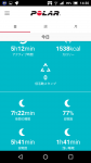 Screenshot_20170727-143031.png
