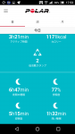Screenshot_20170728-175343.png