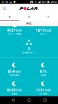 Screenshot_20170730-202642.png