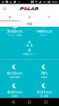 Screenshot_20170805-202539.png