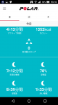 Screenshot_20170831-181613.png
