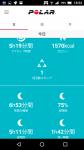 Screenshot_20170914-185208.png