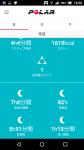 Screenshot_20170918-183047.png