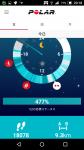 Screenshot_20170920-201821.png