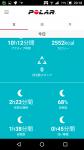 Screenshot_20170920-201830.png